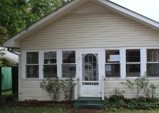Foreclosed Home in Fort Payne 35967 ALABAMA AVE NW - Property ID: 4453712624