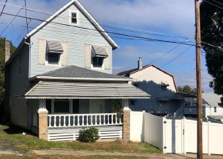 Foreclosed Home in Kingston 18704 HURBANE ST - Property ID: 4453721380
