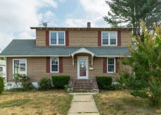 Foreclosed Home in Hammonton 08037 S EGG HARBOR RD - Property ID: 4453732775