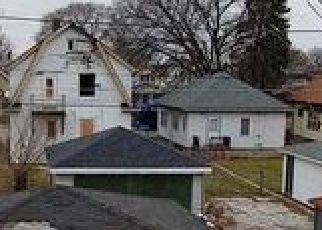 Foreclosed Home in Milwaukee 53206 N 26TH ST - Property ID: 4453738462