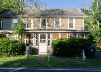 Foreclosed Home in Highland 12528 NEW PALTZ RD - Property ID: 4453752921