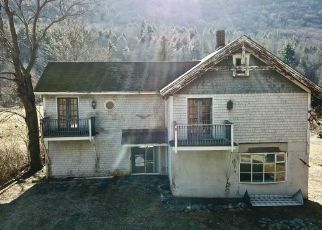 Foreclosed Home in Stockbridge 01262 MAIN ST - Property ID: 4453761677