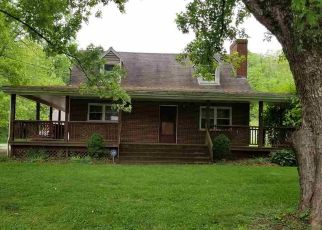 Foreclosed Home in Melbourne 41059 FOUR MILE RD - Property ID: 4453767363