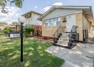Foreclosed Home in Chicago 60643 S THROOP ST - Property ID: 4453773944