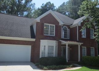 Foreclosed Home in Snellville 30039 CALUMET FARM LN - Property ID: 4453780506