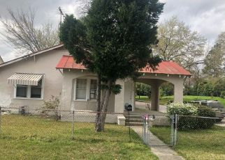 Foreclosed Home in Augusta 30904 BOHLER AVE - Property ID: 4453842701