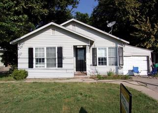 Foreclosed Home in Bowie 76230 N MILL ST - Property ID: 4453860656