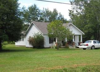Foreclosed Home in Killen 35645 COUNTY ROAD 47 - Property ID: 4453863279