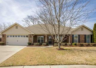 Foreclosed Home in Madison 35757 SUMMER COVE CIR NW - Property ID: 4453866789
