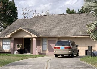 Foreclosed Home in Orlando 32818 WARDEN DR - Property ID: 4453868989