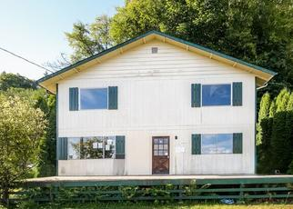 Foreclosed Home in Port Orchard 98366 SW BAY ST - Property ID: 4453871156