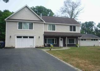 Foreclosed Home in Eatontown 07724 BRANFORD CIR - Property ID: 4453882550