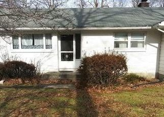 Foreclosed Home in New City 10956 LITTLE BROOK LN - Property ID: 4453889112