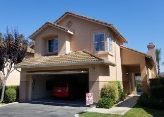 Foreclosed Home in Bonsall 92003 KENSINGTON PL - Property ID: 4453911457
