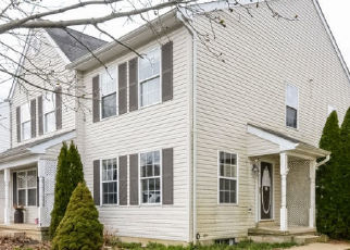 Foreclosed Home in Stewartsville 08886 REVERE RD - Property ID: 4453913656