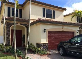 Foreclosed Home in Hialeah 33018 W 33RD AVE - Property ID: 4453925922