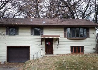 Foreclosed Home in Minneapolis 55448 111TH AVE NW - Property ID: 4453931612