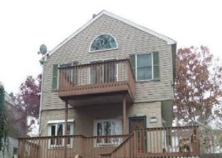 Foreclosed Home in Feasterville Trevose 19053 CLAYTON AVE - Property ID: 4453938616