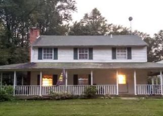 Foreclosed Home in Chesapeake Beach 20732 F ST - Property ID: 4453965777