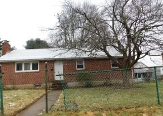 Foreclosed Home in Windsor 06095 LYME ST - Property ID: 4453967970