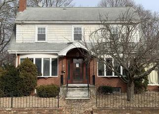 Foreclosed Home in Attleboro 02703 DENNIS ST - Property ID: 4453968395