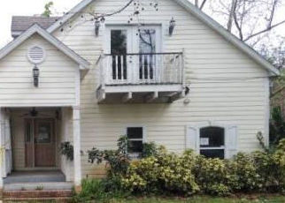 Foreclosed Home in Windermere 34786 GOTHA RD - Property ID: 4453969268