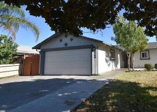 Foreclosed Home in Stockton 95210 VALMORA DR - Property ID: 4453975850