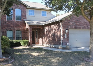 Foreclosed Home in San Antonio 78254 BRANWOOD - Property ID: 4453991613
