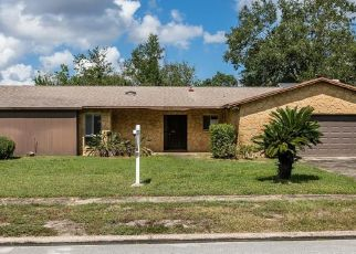 Foreclosed Home in Winter Park 32792 VILLAGE GREEN DR - Property ID: 4453999944