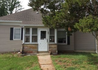 Foreclosed Home in Meredosia 62665 MAIN ST - Property ID: 4454001686