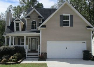 Foreclosed Home in Loganville 30052 PRATHER PASS DR - Property ID: 4454005628