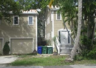 Foreclosed Home in Key West 33040 WHALTON ST - Property ID: 4454006497