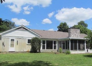 Foreclosed Home in Marion 46952 W FOREST LN - Property ID: 4454009116