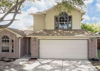 Foreclosed Home in Houston 77088 STORM CREEK DR - Property ID: 4454012187