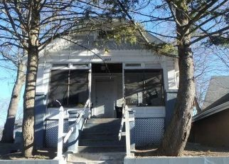 Foreclosed Home in Asbury Park 07712 SUMMERFIELD AVE - Property ID: 4454044159