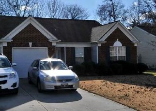 Foreclosed Home in Charlotte 28273 DINGESS RD - Property ID: 4454052487