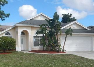 Foreclosed Home in Jupiter 33458 MULLIN ST - Property ID: 4454057754