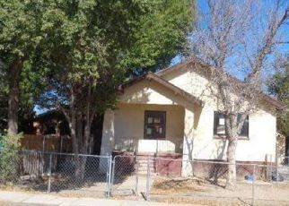 Foreclosed Home in Pueblo 81001 E 2ND ST - Property ID: 4454104610