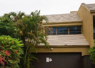 Foreclosed Home in Boca Raton 33486 SAINT ALBANS DR - Property ID: 4454110744