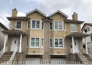 Foreclosed Home in Mount Vernon 10550 UNION AVE - Property ID: 4454111168