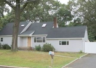 Foreclosed Home in Massapequa 11758 LAKE ST - Property ID: 4454129122