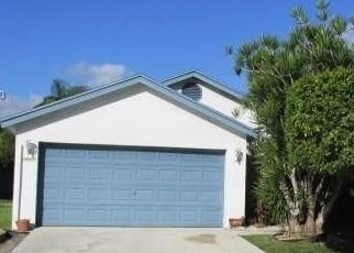 Foreclosed Home in West Palm Beach 33417 WILLOW POND CT E - Property ID: 4454144911