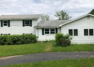 Foreclosed Home in Allegany 14706 ELDORADO DR - Property ID: 4454152337