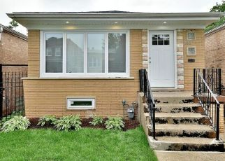 Foreclosed Home in Chicago 60651 W CRYSTAL ST - Property ID: 4454195263