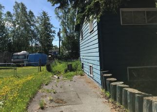 Foreclosed Home in Anchorage 99518 PEARL DR - Property ID: 4454221997