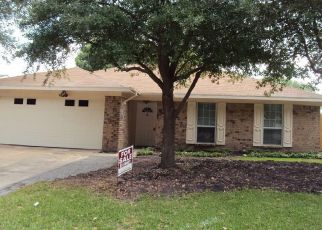 Foreclosed Home in Mesquite 75149 TULIP TRL - Property ID: 4454249127
