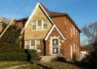 Foreclosed Home in Detroit 48204 W POINT ST - Property ID: 4454256136