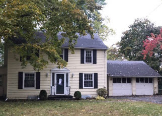Foreclosed Home in Springfield 01119 PLUMTREE RD - Property ID: 4454268855