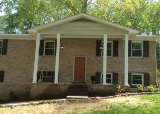 Foreclosed Home in Hixson 37343 CROSS TIMBERS CIR - Property ID: 4454284614