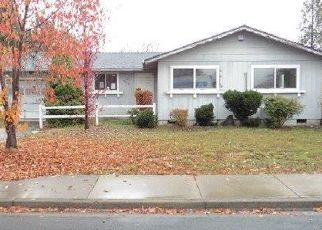 Foreclosed Home in Medford 97504 WOODBRIAR DR - Property ID: 4454313518